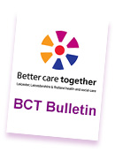 BCT Bulletin news icon