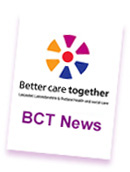 BCT News icon