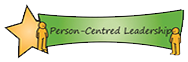Person-Centred Learning logo